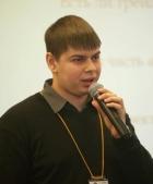 Карпов Константин