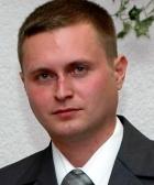 Антон Горохов