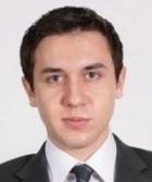 Гавришин Иван