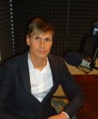 Черников Дмитрий