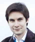 Шашкин Юрий
