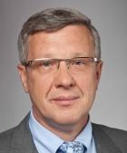 Николенко Николай