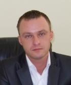 Пацай Сергей