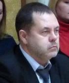 Трофимчук Григорий