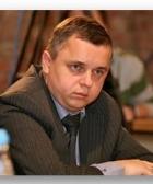 Александров Олег