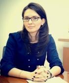 Салаева Олеся