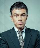 Жигунов Игорь