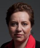 Луковецкая Татьяна