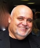 Шариков Сергей