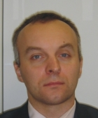 Терещенко Алексей