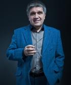 Осутин Сергей Владимирович