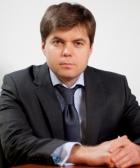 Быханов Владислав