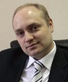Галушка Александр