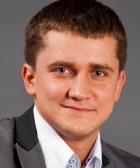 Пашков Александр