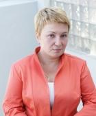 Галузинская Наталья