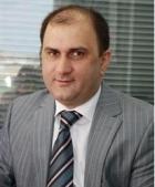 Авагимов Сурен