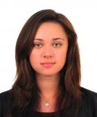 Зайцева Ирина