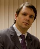Банников Андрей