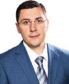 Артеев Сергей