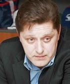 Куприков Андрей