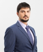 Погосян Вартан