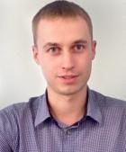 Андрющенко Вячеслав