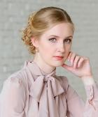 Кокорева Анна