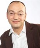 Белозеров Алексей