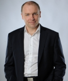 Тараненко Юрий