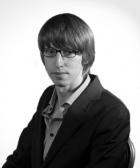 Борцов Александр