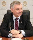 Алексеенко Алексей Николаевич