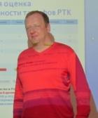 Петренко Александр