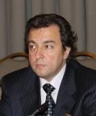 Полетаев Дмитрий Вячеславович