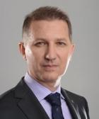 Викторов Михаил