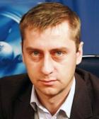 Евсеев Вячеслав