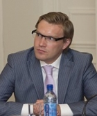 Семин Илья
