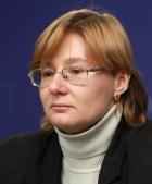 Акиндинова Наталья