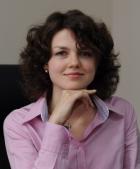Желаннова Дарья