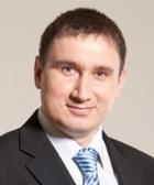 Речкин Роман