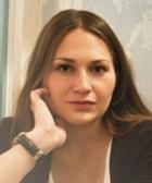 Печенко Татьяна