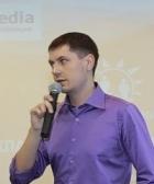 Рудняев Сергей