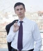 Евменов Георгий