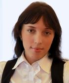 Аткачис Ольга