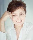 Куличева Светлана