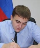 Ильин Антон