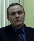 Вакуленко Анатолий