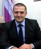 Демидов Виктор