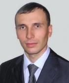 Дорофеев Александр