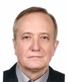 Яковлев Владимир