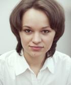 Баглаева Екатерина